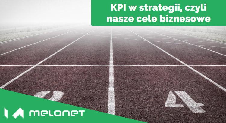 KPI dla reklamy internetowej