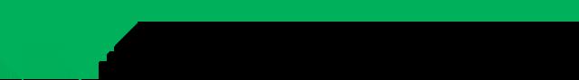 Melonet